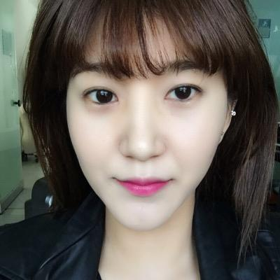 김가영 Social Profile