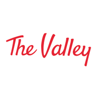 _thevalley
