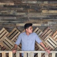 Lernando Fopez | Social Profile