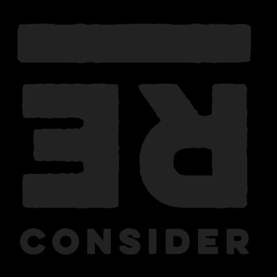 Reconsider | Social Profile