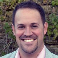 Nate Reusser   Social Profile