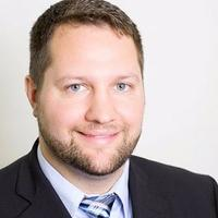 Joel Renner | Social Profile