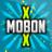 Mobon ( ?� ?? ?�)