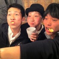 T.CHINEN | Social Profile