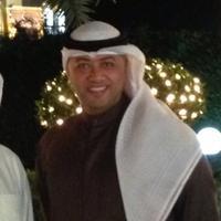 Bo3zoz | Social Profile