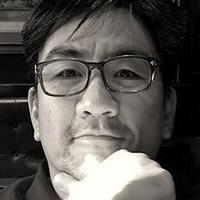 남태현 | Social Profile