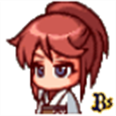 豆腐4んじょ7ゲット | Social Profile
