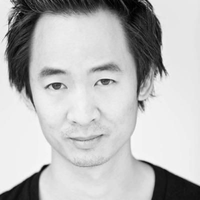 Stephen Hua Social Profile