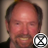 @Garry_Rogers