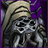 The profile image of wyconipasyj