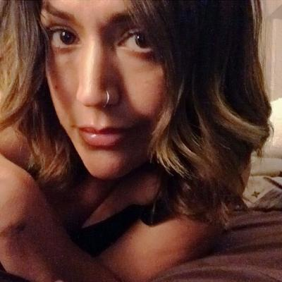 Sarah Bardowell | Social Profile