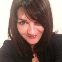 Ruth MacLeod | Social Profile