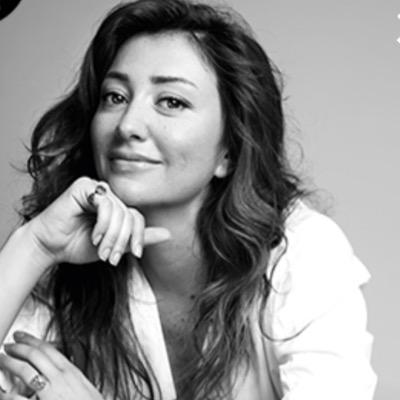 ceyda balaban's Twitter Profile Picture