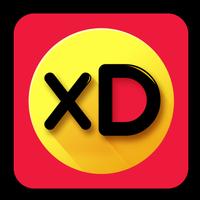 siteXD