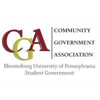 Bloomsburg CGA | Social Profile