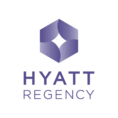 Hyatt Regency SFO