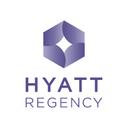 Photo of HyattSFO's Twitter profile avatar