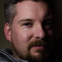 Lee Maycock | Social Profile