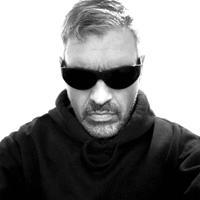 Dennys Ilic | Social Profile