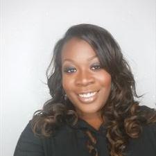 Monica Coleman | Social Profile