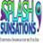 SplashSunsation