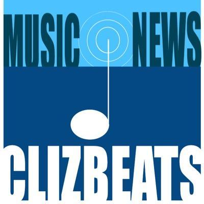 Craig & Matt Clizbe | Social Profile