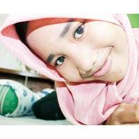 @run_runnisa