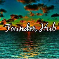 FounderHub