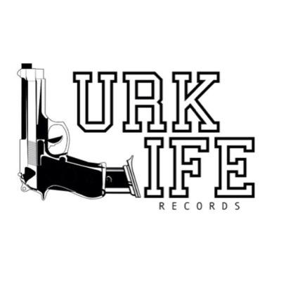 LURK LIFE RECORDS Social Profile