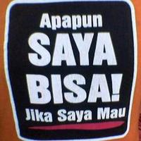 @BijaknyaHidupmu