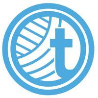 tetconpioneers