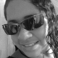 Brunny Helen | Social Profile