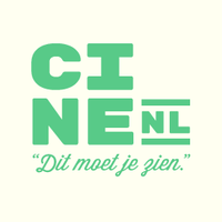 cine_nl