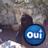 StephaneGiguer3 profile