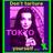 @TokyoRose_01