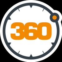 360explore