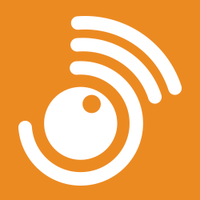 InterviewStream, Inc | Social Profile