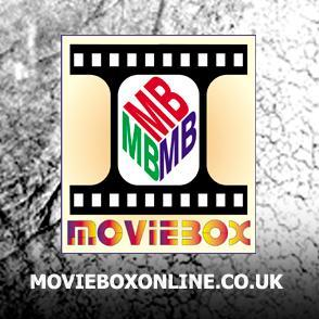 MOVIEBOX | Social Profile
