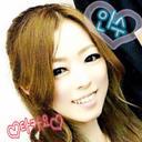 ♡타카요♡ (@0129_tky) Twitter
