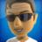 rickymontoya profile