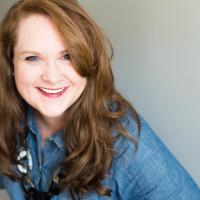Paige Pelot | Social Profile