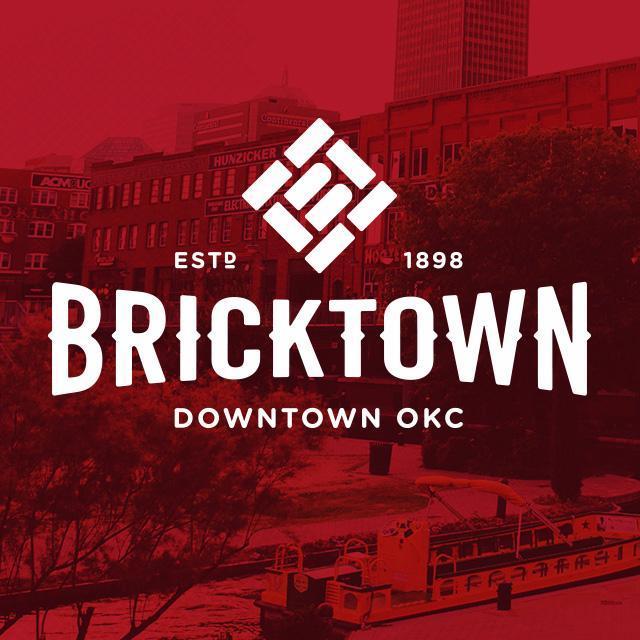 Bricktown Social Profile