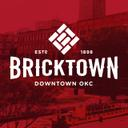 Photo of _Bricktown's Twitter profile avatar