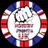 BritishHockeyFights