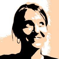 Emilie Brouze | Social Profile