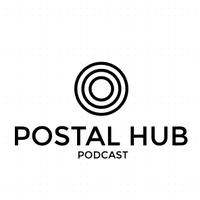 PostalHubPod