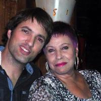 Susana molina susana bicho influencer profile klear - Susana molina ...