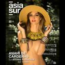 Asia Sur