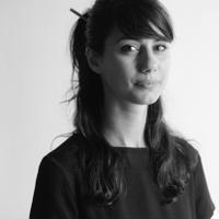 Zaira Magliozzi | Social Profile
