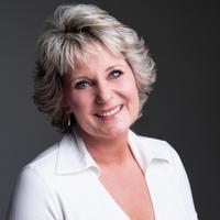 Rochelle Forrest | Social Profile